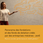 PANORAMA2016OK